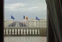 Roumanie: l'imaginaire national à l'épreuve de la réalité européenne
