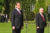 La Pologne et la politique orientale de l'Union européenne