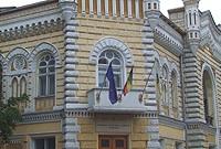 L'adhésion à l'UE, un objectif partagé ou partageant la société moldave ?