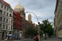 Ostdeutsche Dissidenten und die Erinnerung an die Shoah