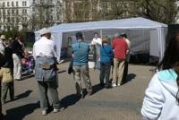 La perception tchèque de la Shoah dans l'après-communisme