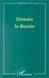 Demain la Bosnie