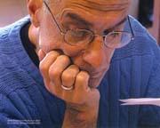 Mikhail Kobakhidze, un cinéaste optimiste