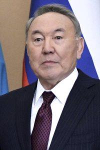Kazakhstan: le mensonge de la démocratie