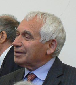 """Bulgarie, état des lieux dans """"l'autre Europe"""""""
