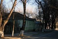 Juifs et Moldaves: convergences et divergences identitaires