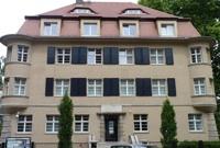 La restructuration des communautés juives en Allemagne de l'Est