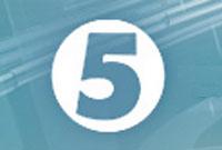 Kanal 5, la voix et l'image de la contestation