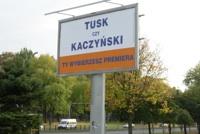 La recette de la victoire de la Plateforme civique (PO) en Pologne