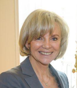 Elisabeth GUIGOU