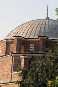 L'islam balkanique, un parcours historique