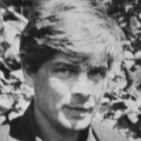 Moscou-sur-Vodka de Vénédict Erofeiev (1938-1990)
