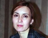 «Il n'y a pas de risque de dissolution de l'identité moldave dans l'UE!»