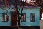 Chisinau, capitale de la Moldavie, capitale des contrastes