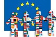 """Dossier #44 : """"Bulgarie, Roumanie : enjeux d'une nouvelle adhésion"""""""