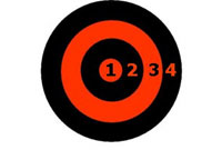 D #45 : Edito - l'IE, un secteur d'activité en effervescence