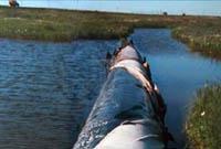 Environnement, société et hydrocarbures dans le Grand Nord russe