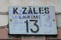 Lettonie: de l'ethno-nationalisme linguistique à la reconnaissance du multilinguisme?
