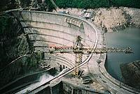Etat des lieux de la dépendance énergétique des «conflits gelés»