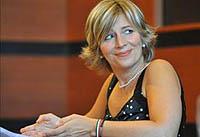 Krisztina Morvai : une contradiction extrêmement hongroise