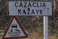 La langue russe dans l'étranger proche : le cas de la Gagaouzie