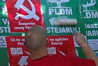 Moldavie : fausse bataille et vraies victoires