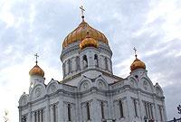 Russie : le nationalisme a tué 35 étrangers en 2005