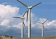 Energies renouvelables: timide percée dans les PECO