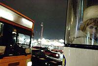 Kaliningrad bus