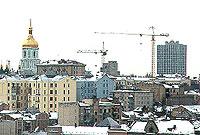 Ukraine : Des défis économiques attendent le nouveau gouvernement