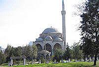 Les caricatures du Prophète Mahomet n'enflamment pas les Balkans