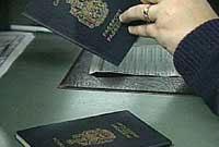 Les Moldaves, le passeport roumain et l'Europe: incompréhensions sur fond de misère
