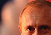 «La Russie a tout intérêt à développer les énergies renouvelables»