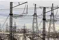 Controverses autour de la réforme d'électricité en Russie