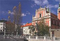 Estonie et Slovénie : petits pays, grandes ambitions