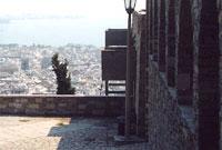 Assurance-santé: la Bulgarie et ses expatriés en plein conflit
