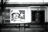 Cuciurgan, ou la Moldavie et la Transnistrie sous tension
