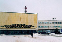 La Lituanie, entre nucléaire et quête d'indépendance