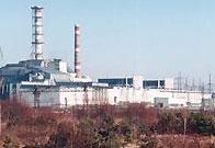 Tchernobyl, retrospective