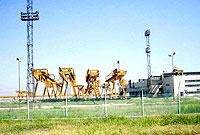 La Bulgarie investit dans le nucléaire