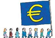 Portraits de roumains sur le marché de travail européen