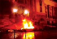 Hongrie (1956—2006) : examens de conscience (dossier publié par La Nouvelle Alternative)
