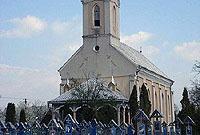 L'Église gréco-catholique de Roumanie: une difficile récupération des propriétés confisquées
