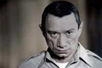 Faust: le nouveau visage de la Russie selon Sokourov