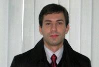 Entretien avec Alexandru Baltag: «La moitié des étudiants moldaves parlent ou étudient le français»