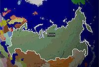 L'intelligence économique en Russie