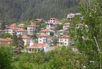 Bulgarie : quel futur pour les villes nouvelles?