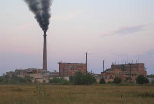 Estonie : au seuil d'une transition énergétique radicale?