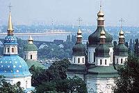 Sommet de Riga : l'adhésion de l'Ukraine à l'Otan remise aux calendes grecques