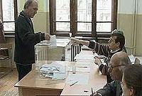 Elections européennes en Bulgarie : la crédibilité de l'UE en jeu